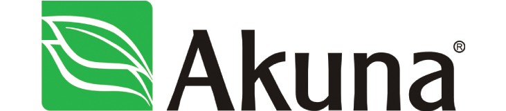 AKUNA HEALTH PRODUCTS Canada