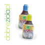 2 x Alveo MIX 950 ml (MIX)