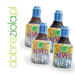 4 x Alveo winogronowe 950 ml (GRAPE)