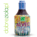 Alveo winogronowe 950 ml (GRAPE)